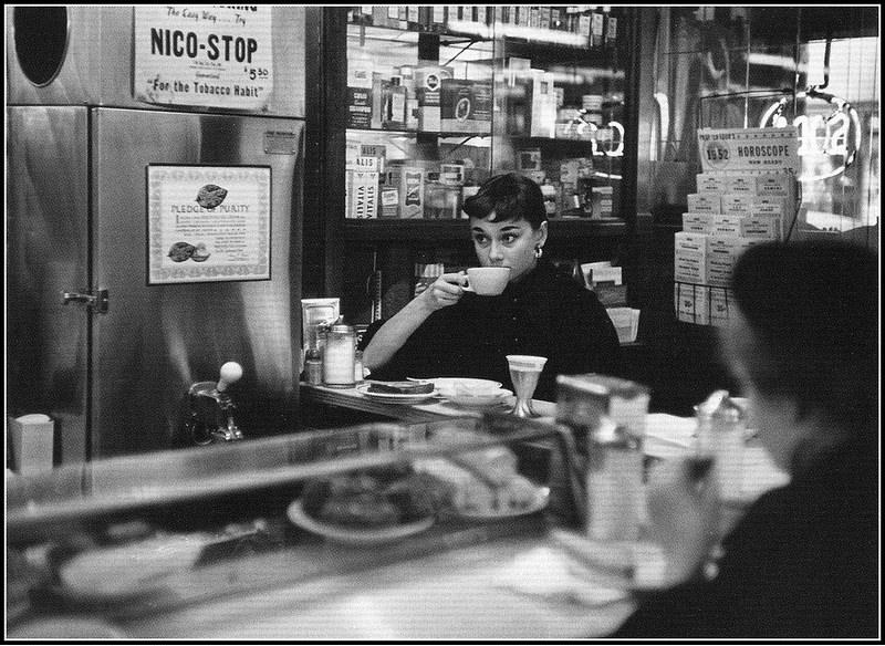 The Final Cut: El café en el cine – Nespresso RevivingOrigins