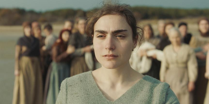 #TIFF2021 Film Diary: una odisea mitopoética en SmallBody